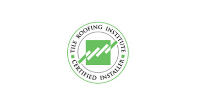 Roofing Institute Certified Installer Logo