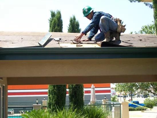 Commercial Roof Contractors Phoenix Az In Ex Designs